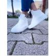Sneakers Collo Alto