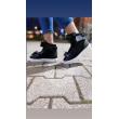 Sneakers Donna Collo Alto