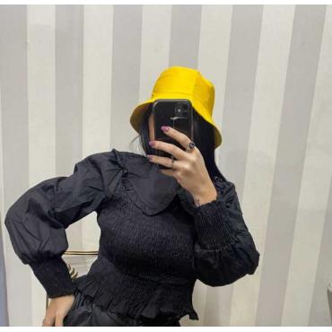 Cappello Pescatore New Color