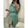 Camicine Donna Qualita Top  Over Size