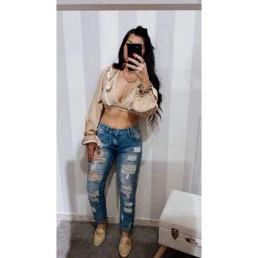 Jeans Miss Bon Bon