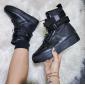 Sneakers Collo Altro