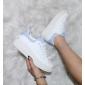 Sneakers Mood. Mc Queen