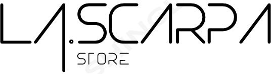 La Scarpa Store